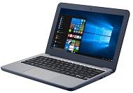 VivoBook W202NA
