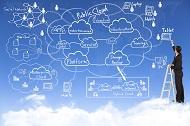 マイクロサービスをどう活用する? エンジニアが知るべき4つの道しるべ