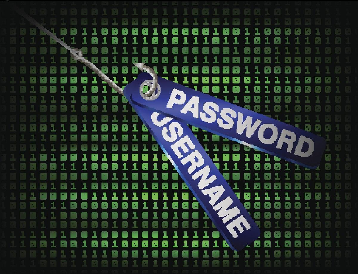 """""""使い回し""""だけが問題じゃない、危険なパスワードだらけの社内をどう守る?"""