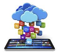 「Office 365」モバイルアプリ、管理機能充実の理由