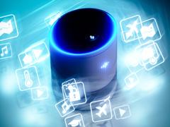 Microsoft Teamsに音声アシスタントのCortana統合、何ができるようになる?