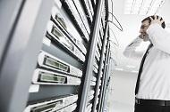 今から始めるSAP S/4HANAへの移行準備――SAP ERPの2025年問題に備える