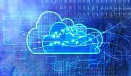 「クラウドセキュリティ」の5大脅威 「API」「IoT」から人的ミスまで (1/2)