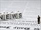 /tt/news/1806/20/news01.jpg