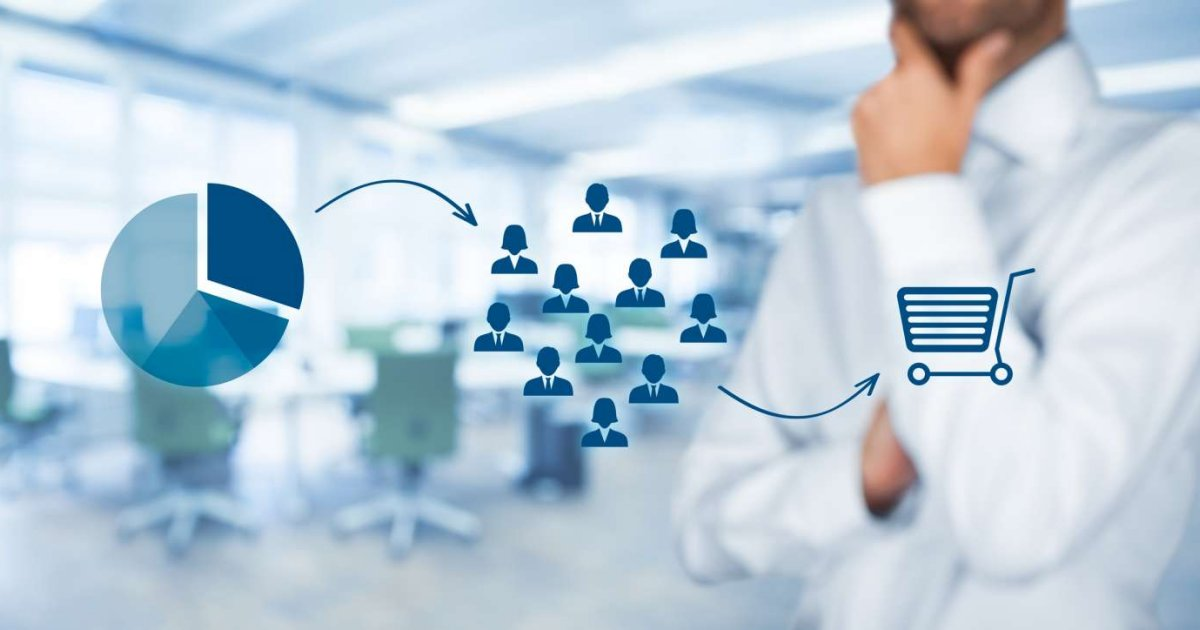 「医療情報システム向けAWS利用リファレンス」公開 医療のクラウド利用は加速するか