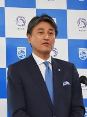 フィリップス・ジャパン 堤 浩幸氏