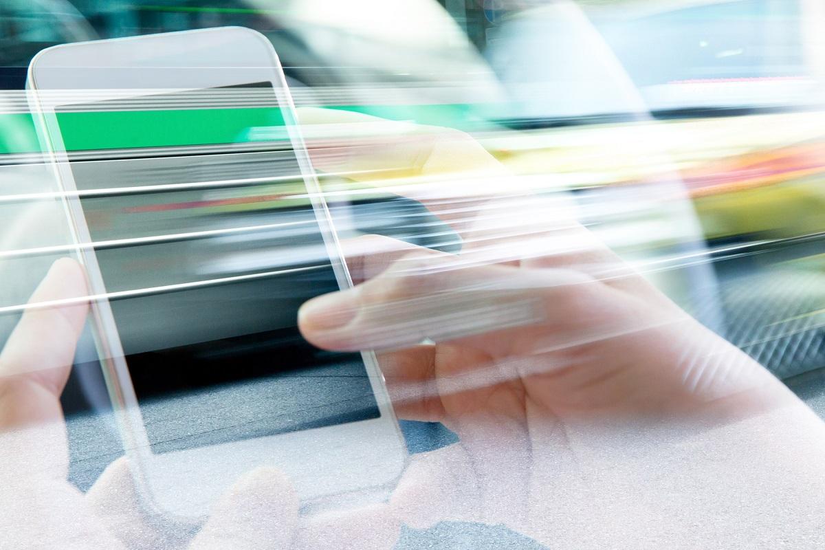「iPhoneのパスコードハッキング手法を発見」と専門家が主張、実は誤りだった?