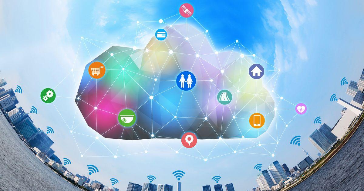 マルチクラウド環境でアプリケーションポータビリティーを実現する3つの方法