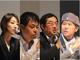 /tt/news/1808/09/news07.jpg