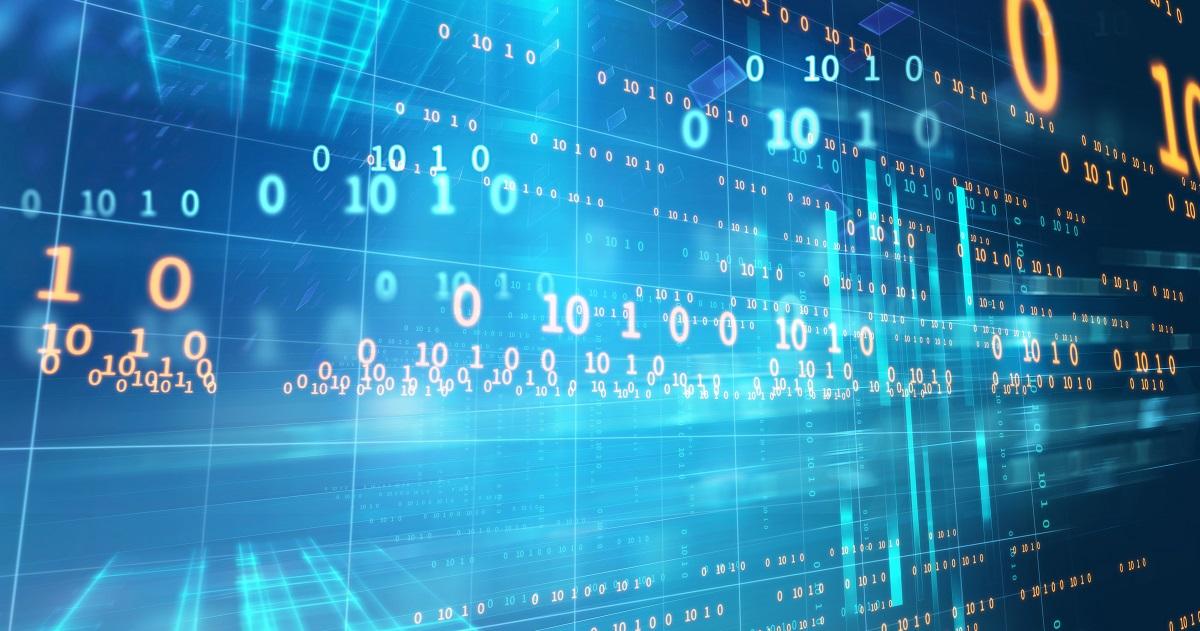 ビッグデータ活用法を考える徹底比較:データウェアハウス、データレイク、データマート、ODSの違いは?