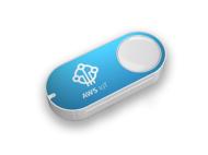 AWS IoTボタン