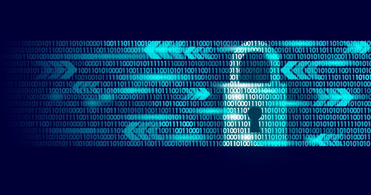 課題は知名度の低いサービスのバックアップデータ保護の2019年3大トレンドを予想 マルチクラウドで製品 ...
