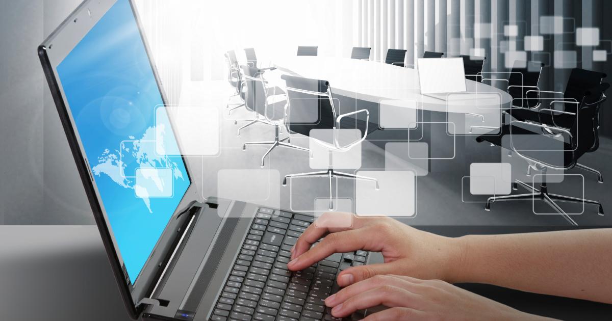 「Windows Virtual Desktop」の衝撃 Windowsをクラウド提供の意味は?