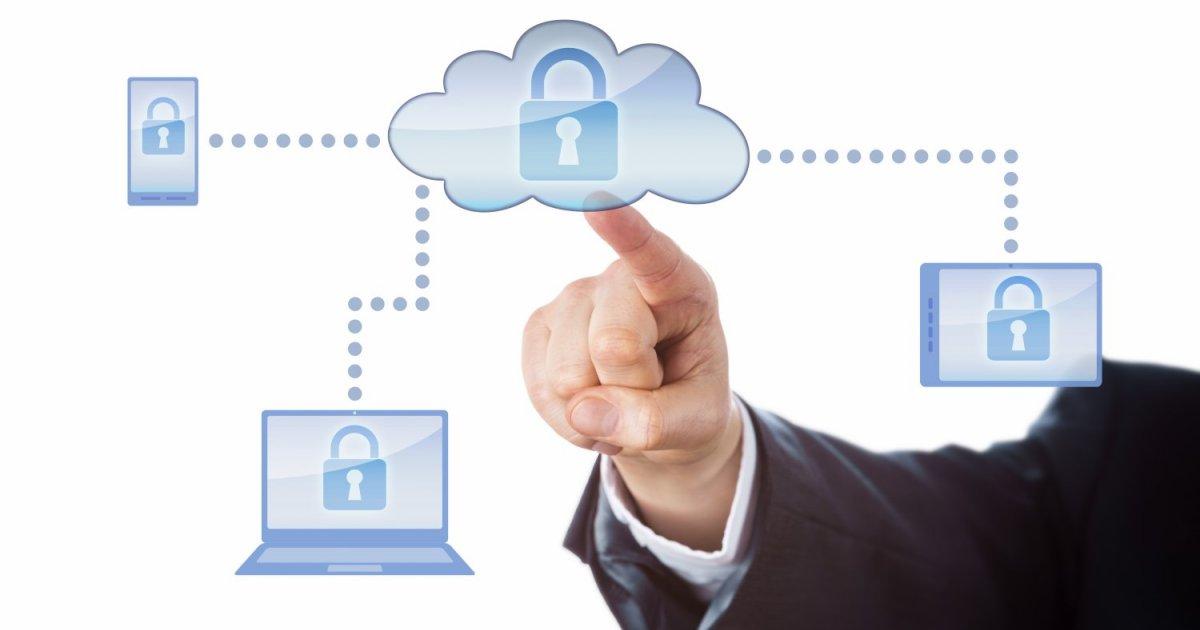 クラウドベースセキュリティ選択時に着目すべき7つのポイント