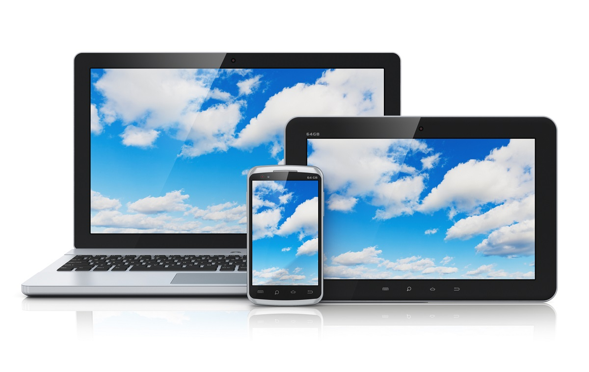 Windows 10をクラウドで提供する「Windows Virtual Desktop」はどうなる?