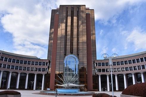 大学 東京 工科