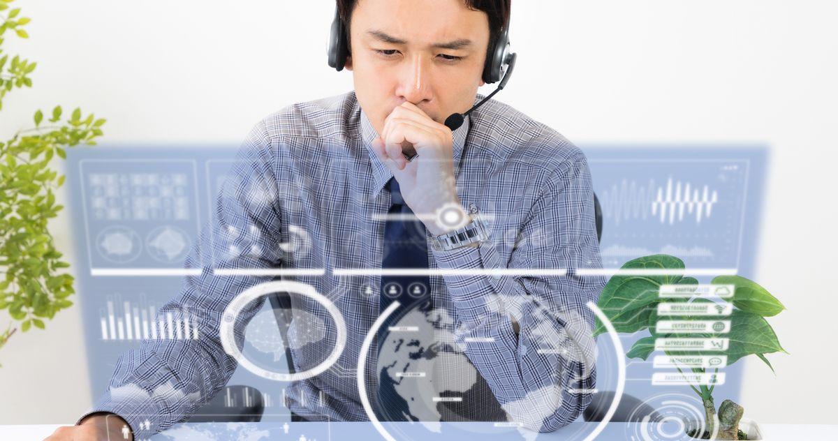 「ERP」は出社せずに導入できるのか? 新型コロナの在宅勤務で課題に