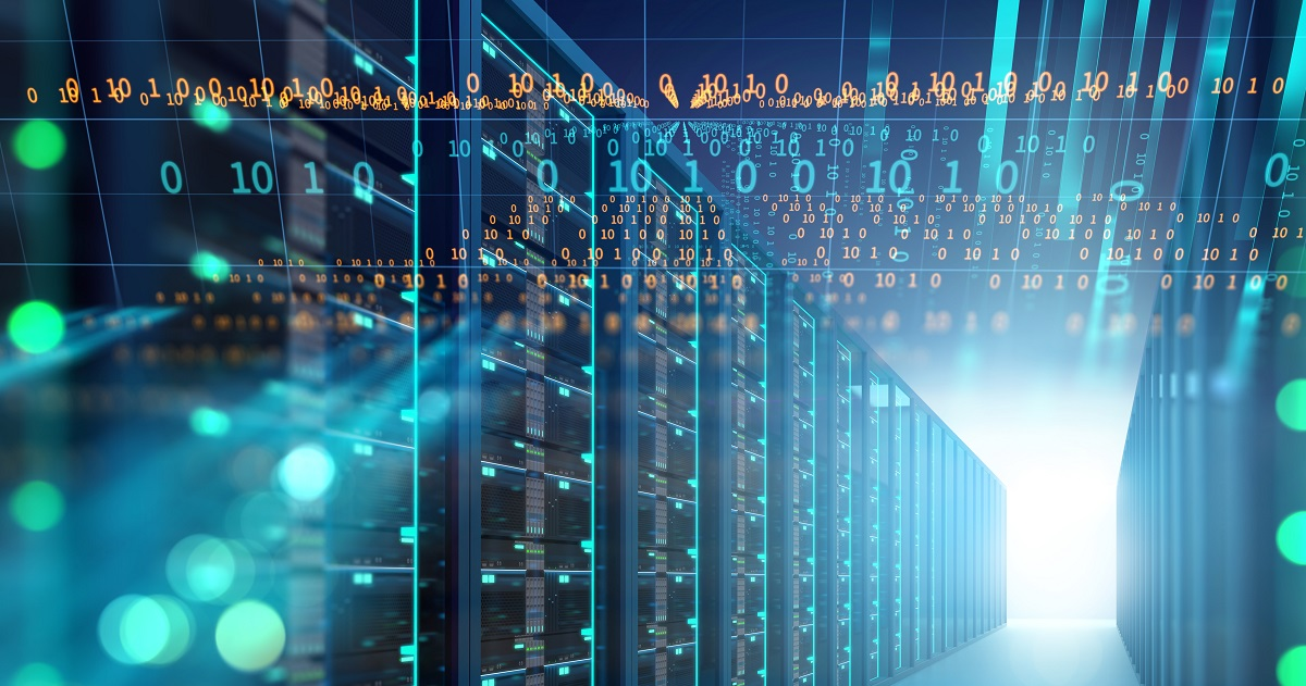 「量子コンピュータ」はクラウドとオンプレミスのどちらが現実的か?