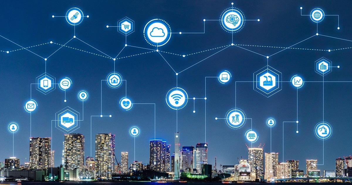 IoTに適した無線LANの条件とは? 「IEEE 802.11ah」「11af」「11ba」から探る:送受信の制御で低消費電力化も