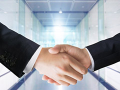 売り上げアップに直結する、本当に必要な「営業支援ツール」の選定ポイントとは